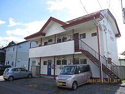 平泉駅 3.3万円