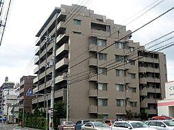松山市道後緑台