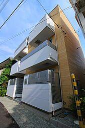 塩屋駅 5.7万円
