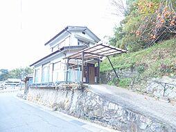神村町 既存住宅