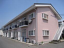 メゾンOKAZAKI _[103号室]の外観