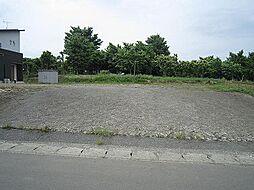 笠間市小原