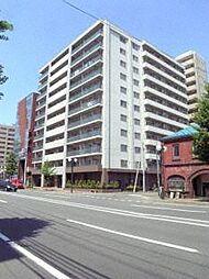 さっぽろ駅 7.4万円