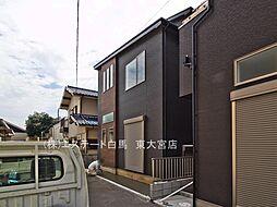 蓮田駅 3,880万円