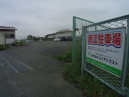 駒形駅 0.4万円