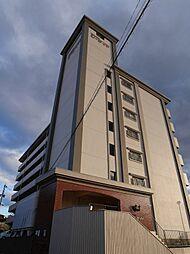 ハイツシーサイドI[4階]の外観