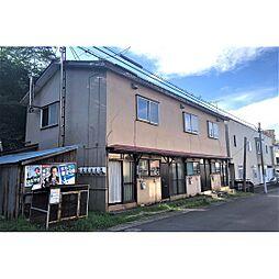 母恋駅 2.0万円