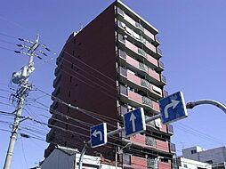 ロジェ・エスト[7階]の外観