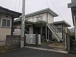今治市長沢 中古住宅