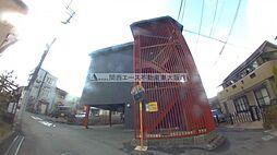 菊地マンション[2階]の外観