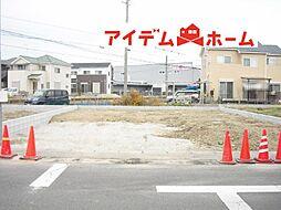 丹羽郡扶桑町大字高雄字北海道