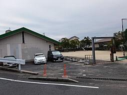 くすのき児童館 徒歩 約5分(約350m)