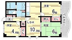 神戸市西神・山手線 新神戸駅 徒歩5分