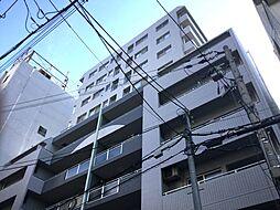大阪市天王寺区味原町