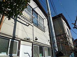 王子駅 5.2万円