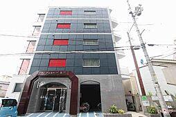 福山駅 2.4万円