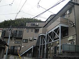 平和公園駅 4.7万円