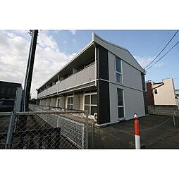 能町駅 2.5万円