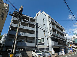 Kビル(昭和町)[2階]の外観