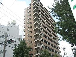 サンヴェール南浦和[4階]の外観