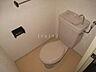 トイレ,1DK,面積25.41m2,賃料4.2万円,札幌市営東西線 西18丁目駅 徒歩2分,札幌市営東西線 西11丁目駅 徒歩9分,北海道札幌市中央区大通西16丁目2番地8