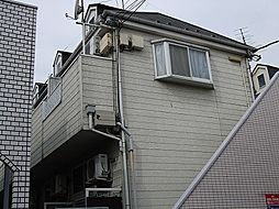 埼京線 南与野駅 バス10分 埼玉...