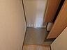 玄関,1LDK,面積31.06m2,賃料4.5万円,札幌市営東西線 琴似駅 徒歩12分,,北海道札幌市西区山の手四条4丁目2-1