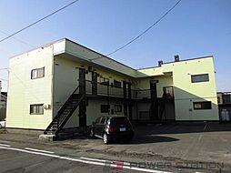 千歳駅 2.0万円