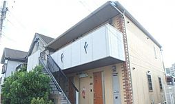 Heights TANAKA site I[101号室号室]の外観