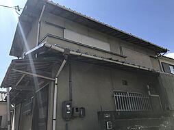 生駒市小平尾町