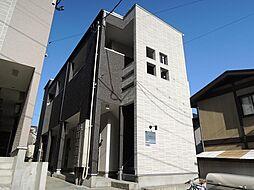 東照宮駅 5.0万円