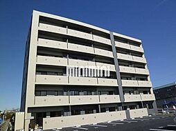 秋桜館・西原[3階]の外観