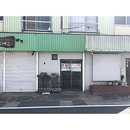 グランデ桜ヶ丘店舗
