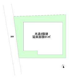 東海道・山陽本線 姫路駅 バス18分 白国口下車 徒歩2分