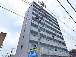 サムティレジデンス船橋本町[4階]の外観