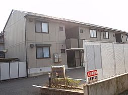 若狭高浜駅 5.1万円
