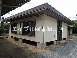 藤井(岡田様)戸建