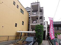 金山駅 5.9万円