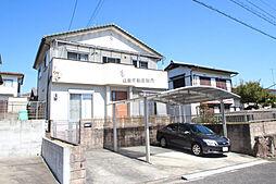 桔梗が丘駅 1,580万円