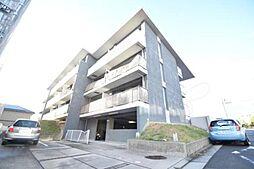 大阪モノレール彩都線 彩都西駅 徒歩12分の賃貸マンション