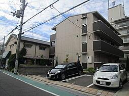 Nofu Maison[102号室]の外観