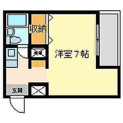 武庫之荘駅 3.0万円