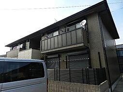 明石駅 6.4万円