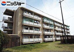 日比野駅 2.5万円