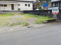 川村駐車場