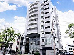 フレックス佐賀駅前 904号室