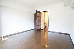 セレス香住ヶ丘Ⅱ[5階]の外観
