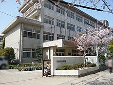 高砂市立高砂小学校