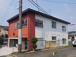 久留米大学前駅 2.5万円