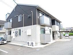 海老津駅 4.5万円